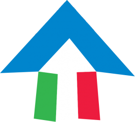 La Freccia Azzurra LLC